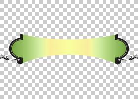 护目镜角度,矩形,线路,个人防护装备,绿色,黄色,眼镜,身体首饰,人