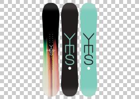 夏日卡通,体育器材,硝基咒语2016,滑雪板捆扎,K2体育,硝基滑雪板,图片