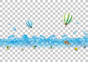 热气球,技术,字体,线路,徽标,模式,设计,热气球,天空,文本,海报,