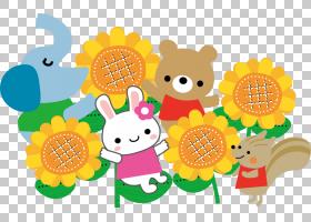 夏花背景,材质,播放,婴儿玩具,玩具,花,食物,班级,节日,课程,学生