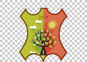 夏花背景,符号,植物,花,树,叶,黄色,套筒,夏天,春天,皮肤,塞拉耶,