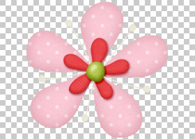 夏花背景,粉红色,婚礼,夏天,党,剪贴簿,Sizzix,婴儿淋浴,春天,贴