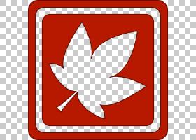 夏花背景,红色,线路,机翼,树,点,符号,花瓣,面积,叶,花,植物,夏天