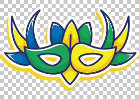 夏花背景,线路,徽标,机翼,黄色,符号,面积,花,奥运会,夏季奥运会,
