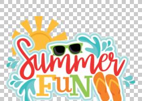 夏花背景,食物,花,面积,线路,徽标,文本,卡通,夏天,夏季剪贴画,