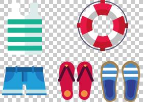 游泳卡通,线路,徽标,文本,游泳圈,救生圈,平面设计,游泳,