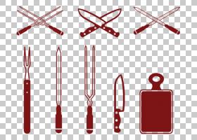 烹饪卡通,线路,餐厅,烹饪,苦味菜,菜肴,肉,食物,菜肴,油菜刀,串串