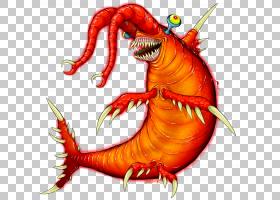 龙画,龙虾,爪子,蔬菜,嘴,食物,海鲜,鱼,绘画,十足,数字艺术,美术