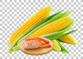 婴儿卡通,玉米粒,装饰,食谱,菜肴,商品,素食,小菜,玉米芯,沙拉,蔬