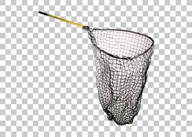 钓鱼卡通,篮子,线路,英寸,龙虾,娱乐,抓放,尼龙,螃蟹,诱饵,网格,