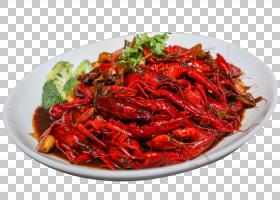 韩国卡通,上海食品,亚洲食物,蔬菜,食谱,韩国菜,重庆火锅,小菜,短