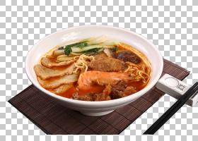 韩国卡通,咖喱,泰国菜,汤,咖喱酱,红咖喱,亚洲食物,炖肉,韩国菜,