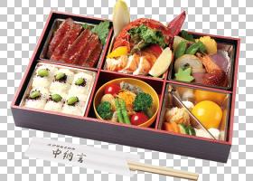 食品卡通,小菜,舒适食品,食谱,开胃小菜,装饰,日本料理,亚洲食物,