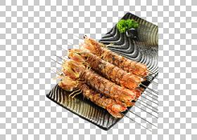 食品卡通,栅栏,烧烤食品,菜肴,串串,亚洲食物,地中海食品,食谱,菜