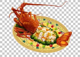 食品卡通,饭菜,装饰,菜肴,亚洲食物,泰国菜,油炸食品,食谱,烹饪,
