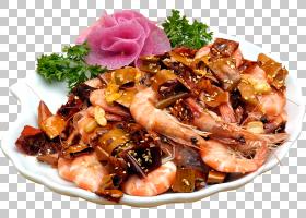食物图标背景,上海食品,亚洲食物,菜肴,烹饪,安卓,图标设计,海鲜,
