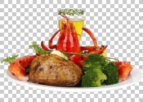 食物背景,饭菜,减肥食品,油炸食品,素食,海鲜,水果,食谱,装饰,午