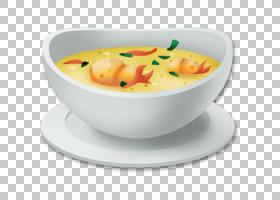 番茄动画,服务软件,餐具,餐具,肉汤,食谱,菜肴,板材,厨房,西红柿,