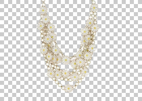 金项链,身体首饰,柯川,珠子,普通雏菊,时尚,销,吊坠,黄金,服装首