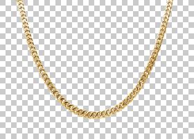 金项链,首饰制作,身体首饰,金属,手镯,不锈钢,魅力吊坠,电镀,克拉