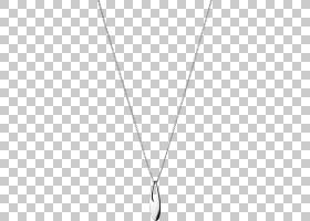 钻石卡通,吊坠,吊坠,身体首饰,链,钻石,龙虾扣,白银,手镯,黄金,休