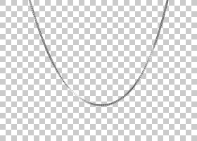 银圈,硬件附件,金属,首饰制作,圆,线路,身体首饰,吊坠,不锈钢,钢,