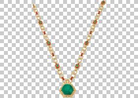 银星,宝石,翡翠,绿松石,身体首饰,服装首饰,环,白银,吊坠,龙虾扣,