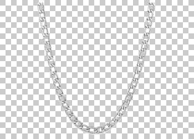 银色背景,首饰制作,黑白,金属,身体首饰,硬件附件,白金,手镯,白银