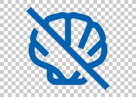 鱼卡通,线路,徽标,文本,面积,角度,鱼,小龙虾,食物,贝壳,符号,海