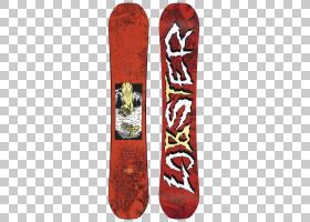 冬季背景,体育器材,2018年,祖米埃兹,滑板,2017年,2017年雷克萨斯