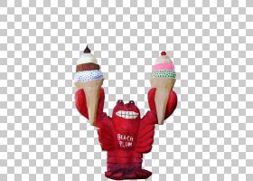 冰淇淋锥形背景,甜点,乳制品,圣诞装饰品,食物,冰淇淋蛋卷,新汉普