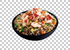 炸鸡,商品,食谱,中餐,亚洲食物,菜肴,食物,菜肴,衣架牛排,大蒜,蔬