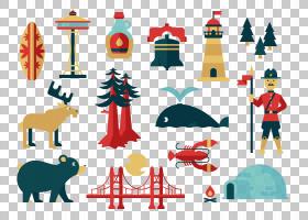 圣诞树系列,线路,圣诞树,圣诞节,圣诞装饰,假日,模型图纸,旗杆,
