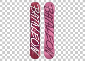 粉红色背景,洋红色,体育器材,粉红色,环球单板滑雪,硝基滑雪板,野图片