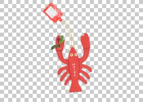 红色圣诞树,红色,动物形象,婴儿玩具,身体首饰,树,木偶,蓝绿色,木