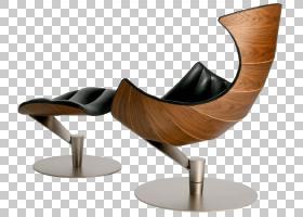 木桌,木材,表,大便,Hjellegjerde AS,室内装潢,沙发,家具,座椅,客图片
