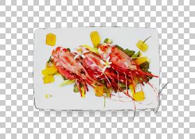 网络卡通,肉,板材,crudo,拼盘,生鱼片,配料,龙虾,菜肴,菜肴,食物,图片