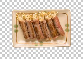网络卡通,食物,肉,菜肴,DISH网络,菜肴,Wagyu,食谱,神户牛肉,牛肉图片