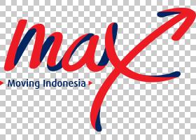 马自达标志,线路,徽标,文本,面积,印度尼西亚,折扣和津贴,销售,行
