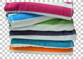 海滩背景,羊毛,材质,毛巾库,Peshtemal,台布,便宜,床单,小屋,纺织