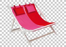 游泳卡通,红色,舒适,折叠椅,日光椅,翼椅,沙发,家具,游泳池,客厅,