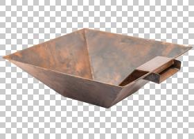 游泳卡通,表,胶合板,角度,正方形,木材,材质,Nysesq,饮水式喷泉,