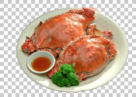 炸鸡,唐杜里鸡,上海食品,鸡肉,菜肴,蟹肉,油炸食品,食谱,帝王蟹,