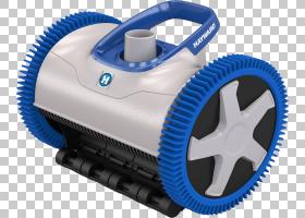 游泳卡通,工具,硬件附件,轮胎,机器,汽车轮胎,硬件,游泳,机器人学