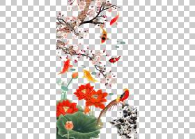 端午节,分支,叶,插花,开花,花瓣,植物,植物群,花,Nasdaqjd,端午节