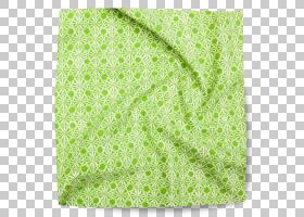 绿草背景,草,绿色,Placemat,材质,草甸,柚木,甘蔗,游泳,糖,室外mk