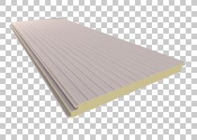 金属背景,角度,胶合板,材质,木材,缝边和缝合,波纹镀锌铁,游泳池,