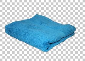 床卡通,水,材质,绿松石,青色,泡沫,棉花,睡垫,纺织品,浴缸,床垫,