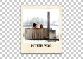木架框架,相框,热交换器,钢,住宿,阶地,加热器,柴火,木材,游泳池,