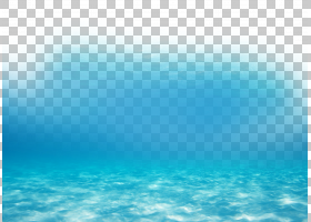 水纹,海洋,线路,天蓝色,模式,冷静,地平线,水,波浪,白天,大气,水,